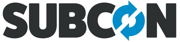 Subcon-logo