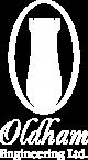 OE-Logo-White.png