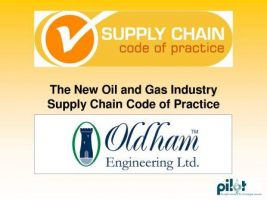 supply_chain_code