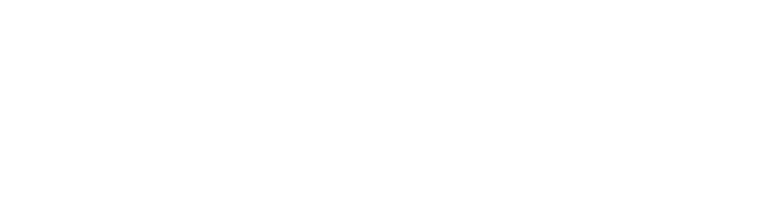 Oldham Engineering Logo