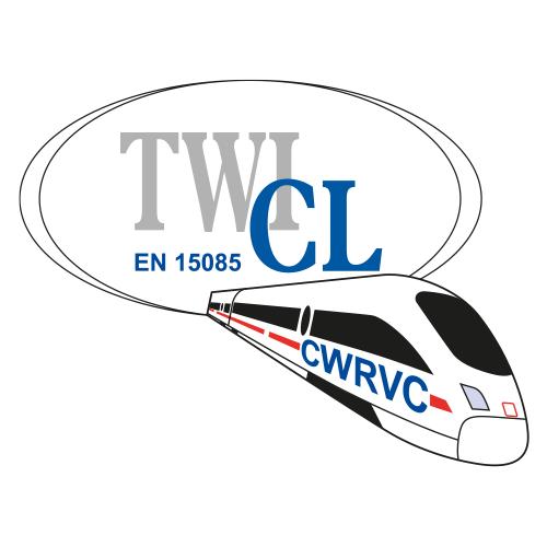 TWI CL