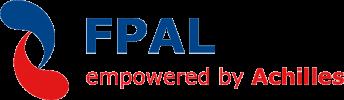FPAL_logo