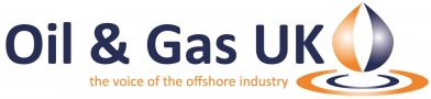 Oil-and-Gas-UK-Logo