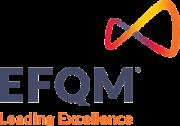 efqm_logo