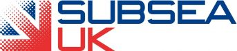 subsea uk clr hr